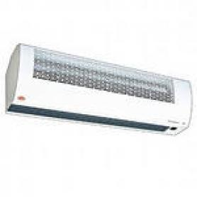 Frico ADA120L Air Curtain